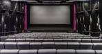 Christliches Kino mit Gespräch am 24. November 2018 | 11.00 | Haus ZOAR