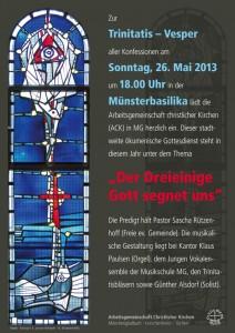 Plakat Trinitatis–Vesper_260513 A3_4c.indd