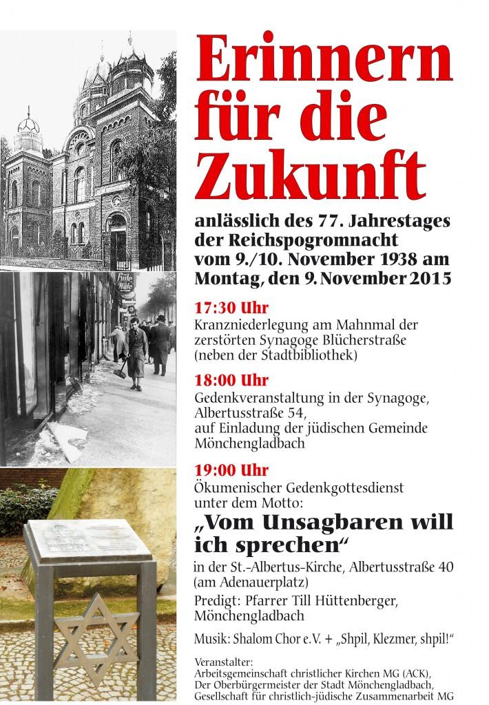 Plakat-Erinnern-2015.cdr