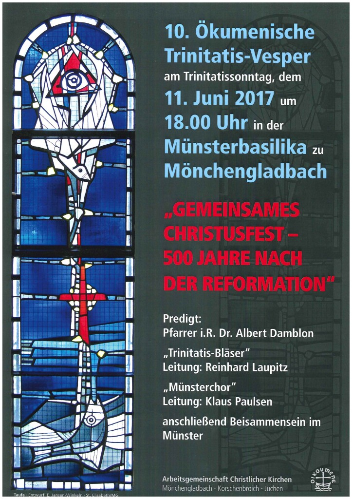Plakat-Trinitatis-2017